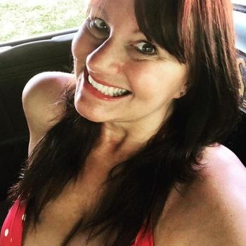 54 jarige vrouw zoekt seksueel contact in Groningen