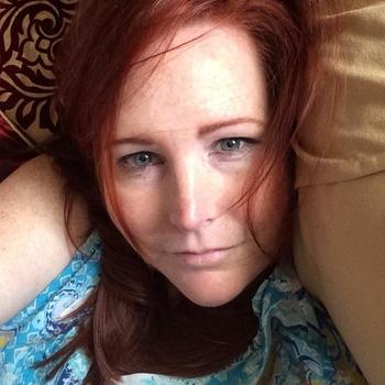 49 jarige vrouw zoekt seksueel contact in Groningen