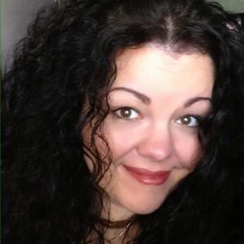 Vrouw (46) zoekt sex in Gelderland