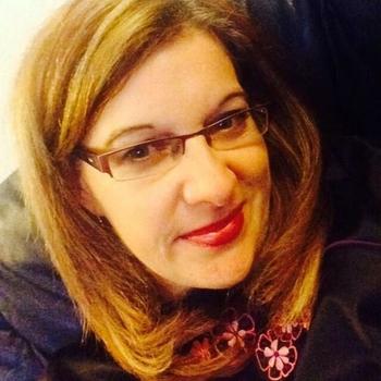 43 jarige vrouw zoekt geile date in Het Brussels Hoofdst