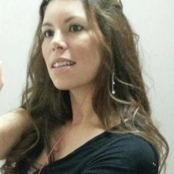 Vrouw (42) zoekt sex in Flevoland