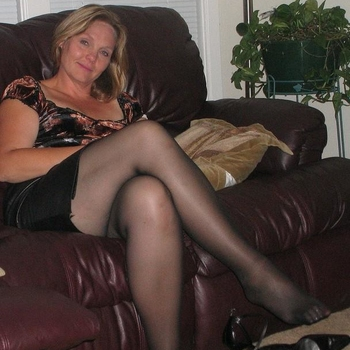 45 jarige vrouw zoekt seksueel contact in Gelderland