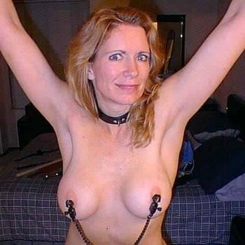 Vrouw (48) zoekt sex in Noord-Brabant