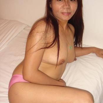 Vrouw (46) zoekt sex in Utrecht