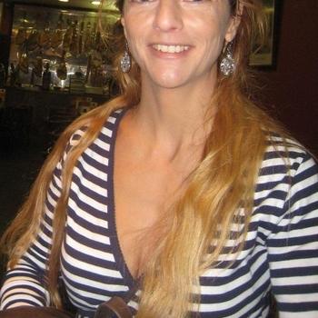 45 jarige vrouw zoekt seksueel contact in Utrecht