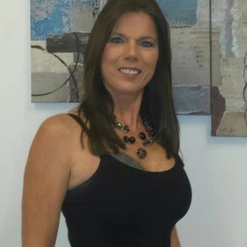 50 jarige vrouw zoekt geile date in Groningen