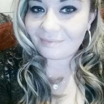 42 jarige vrouw zoekt seksueel contact in Noord-Holland