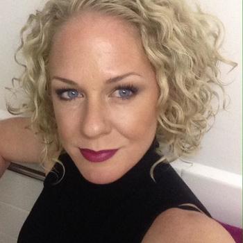 Vrouw (40) zoekt sex in Flevoland