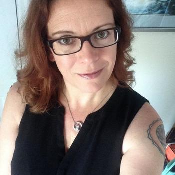54 jarige vrouw zoekt seksueel contact in Drenthe