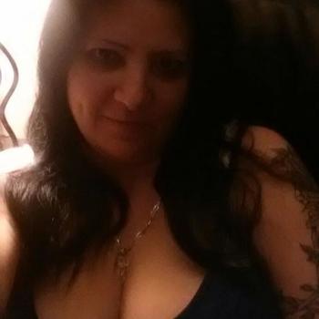 55 jarige vrouw zoekt seksueel contact in Gelderland