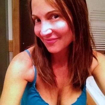 Vrouw (43) zoekt sex in Flevoland