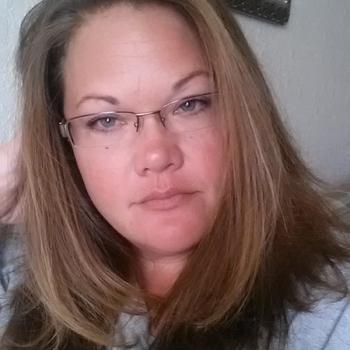 43 jarige vrouw zoekt seksueel contact in Drenthe