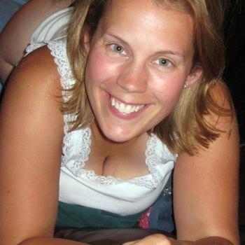 Vrouw (42) zoekt sex in Zuid-Holland