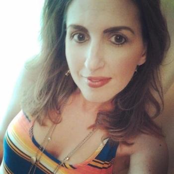 46 jarige vrouw zoekt geile date in Utrecht