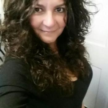 47 jarige vrouw zoekt seksueel contact in Gelderland