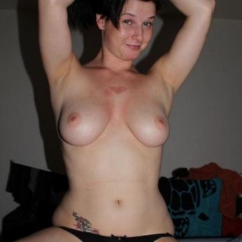 Vrouw (45) zoekt sex in Gelderland