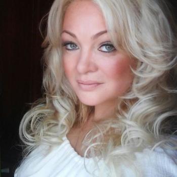 Vrouw (41) zoekt sex in Flevoland