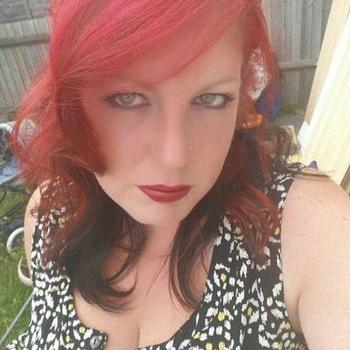 41 jarige vrouw zoekt contact voor sex in Loenen-aan-de-Vecht, Utrecht