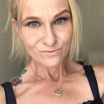 Vrouw (52) zoekt sex in Groningen